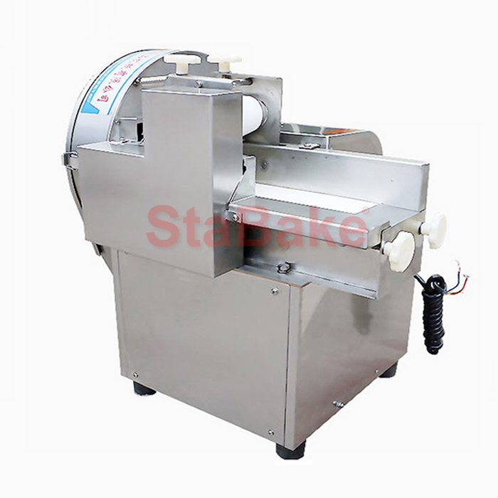 fruit and vegetable processing equipment