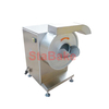 Commercial Potato cutting Machine