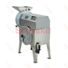 CHD330 Commercial carrot cutting machine for multi-functional vegetable cutter